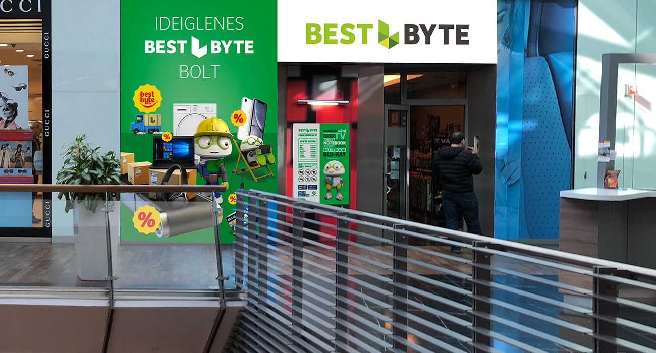 bestbyte_storefront