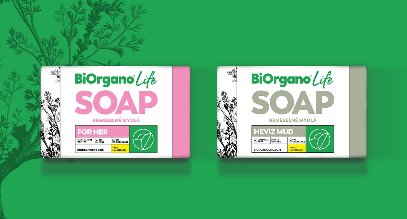 biorgano_soap01