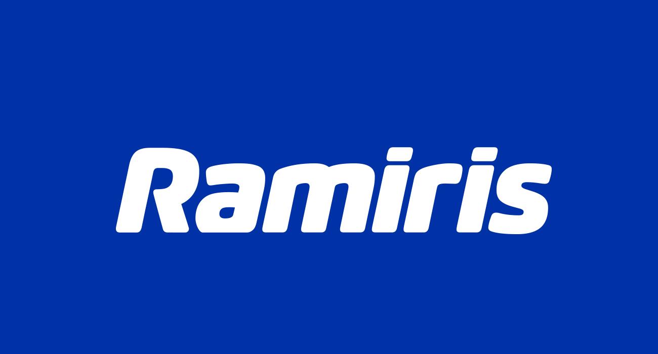 rami02