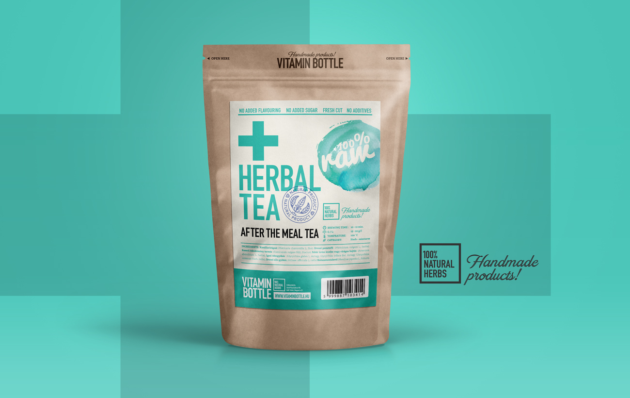 herbal_mockup_after
