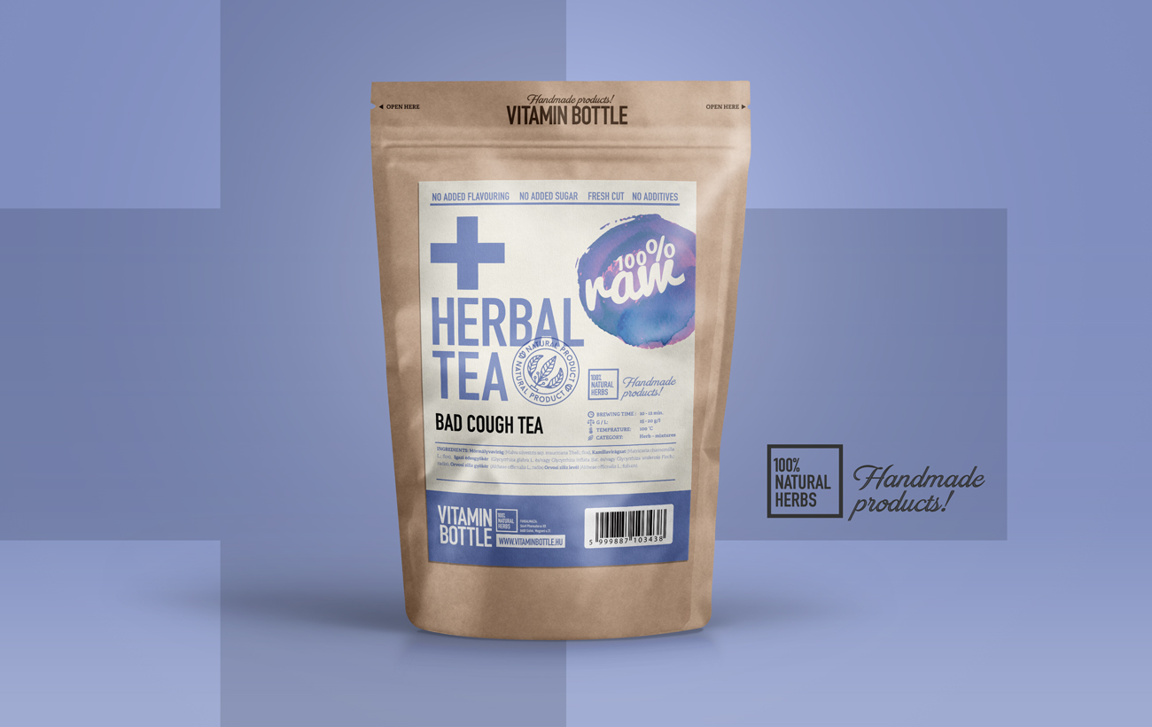 herbal_mockup_bad