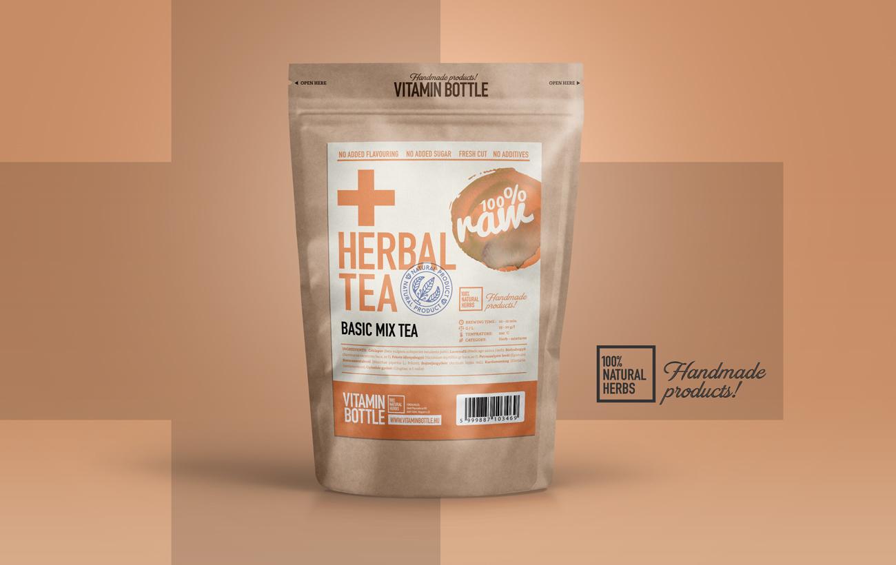 herbal_mockup_basic