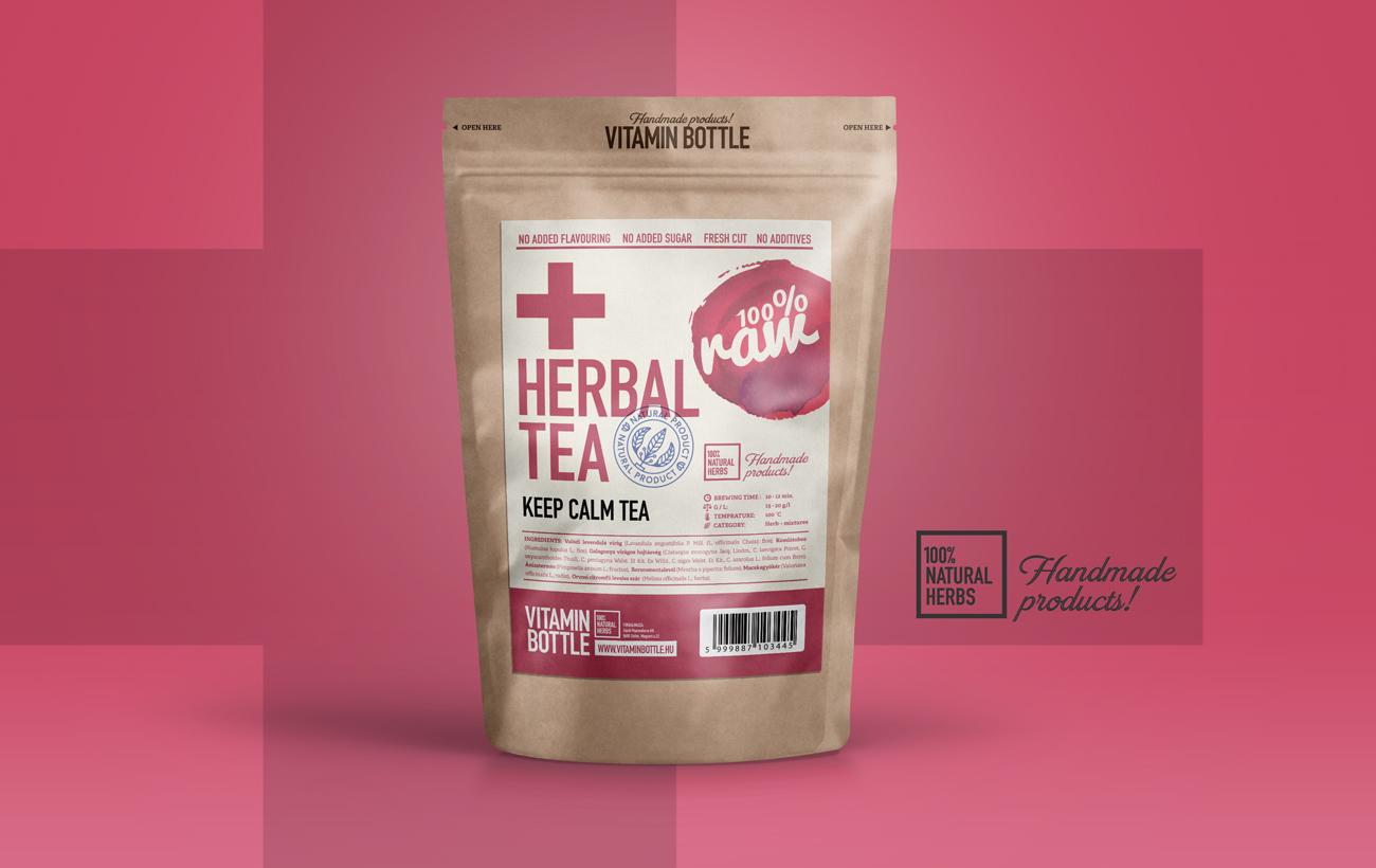 herbal_mockup_keep