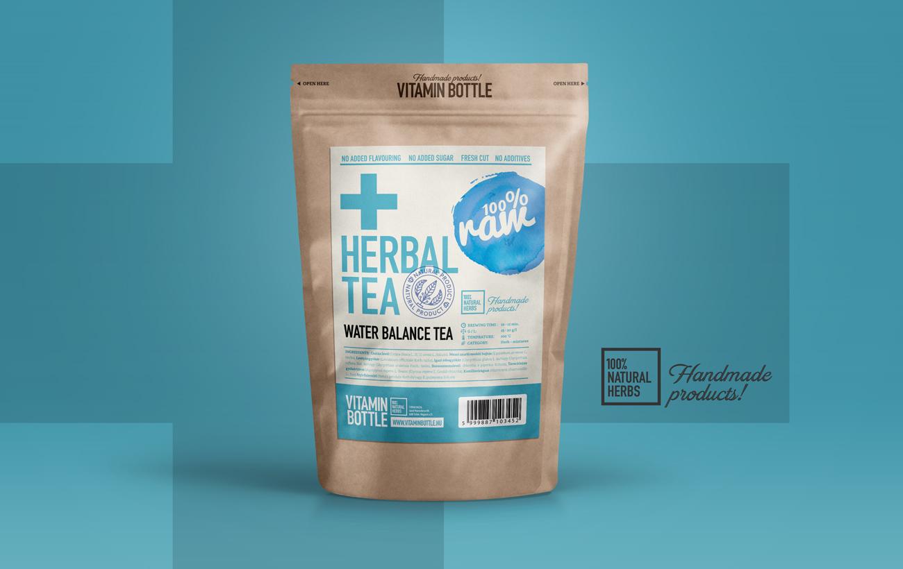 herbal_mockup_water