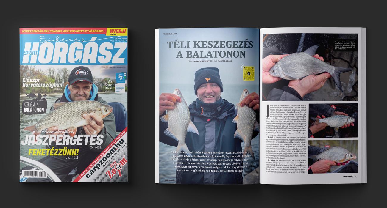 horgasz_magazin
