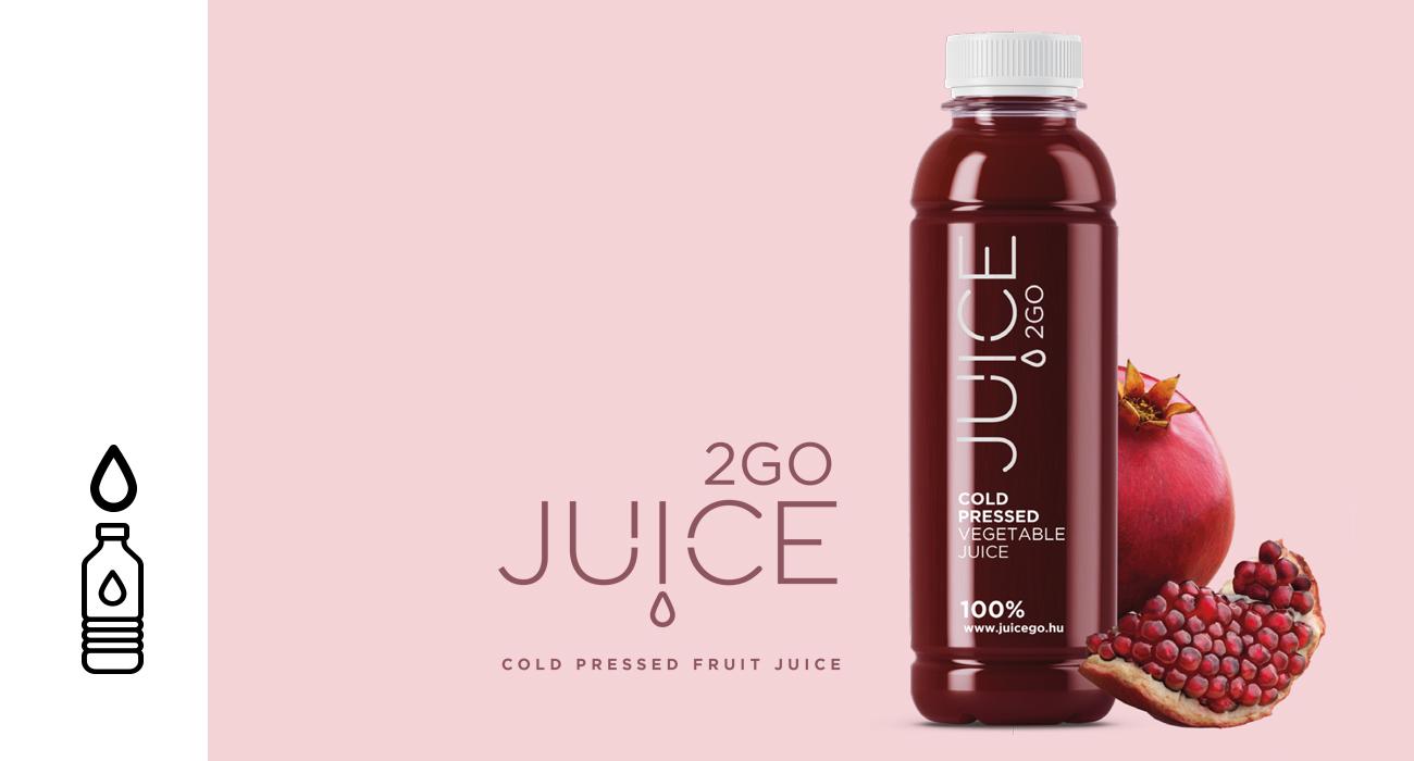 juice2go