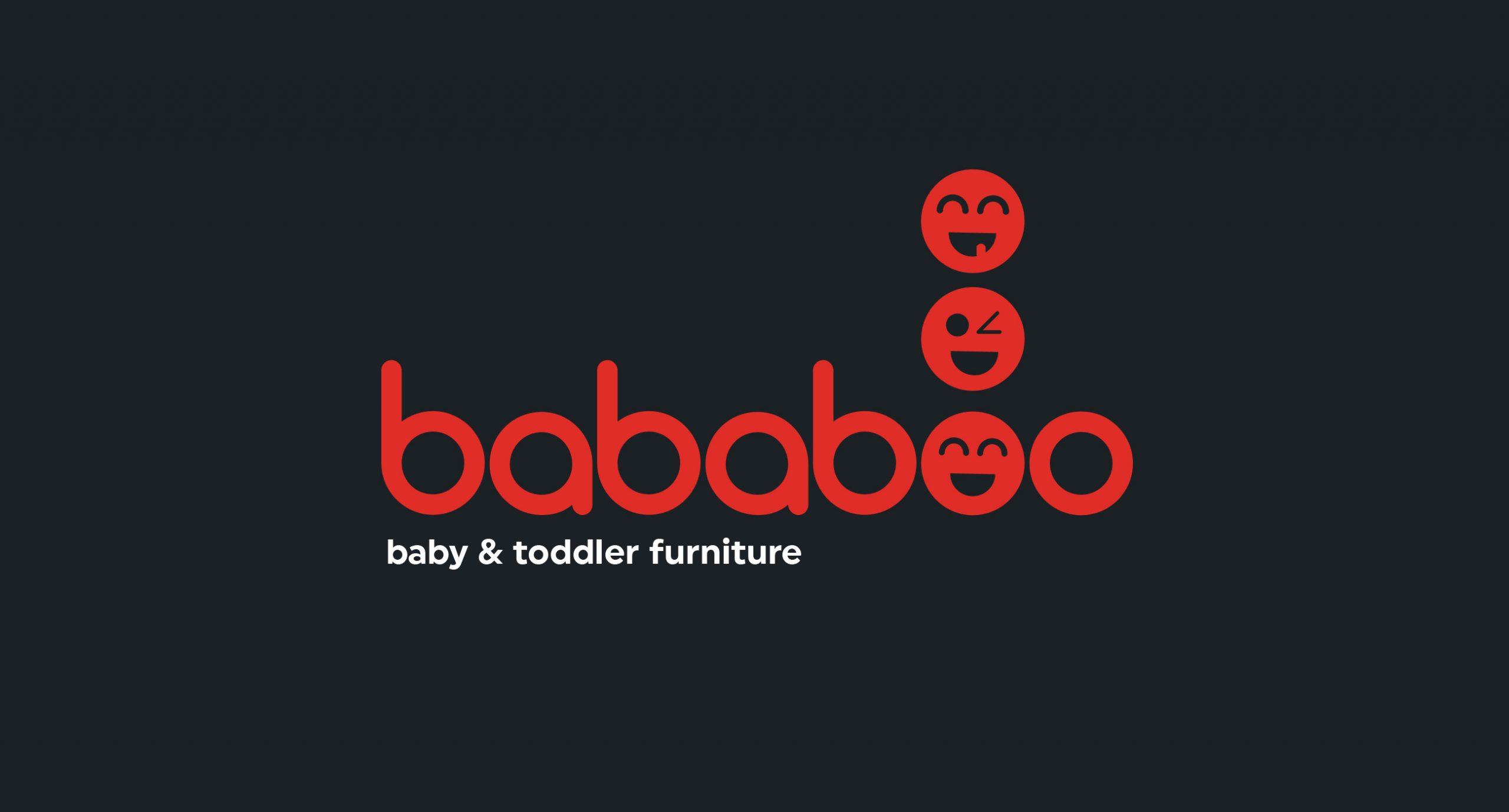 bababoo_szeles01